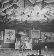 Risultati immagini per Exposition Internationale du Surrealisme