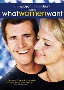 what women want free movie