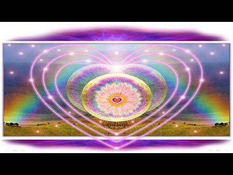 Kryon ∞ 1- A Essência da Alma ∞ em português - YouTube