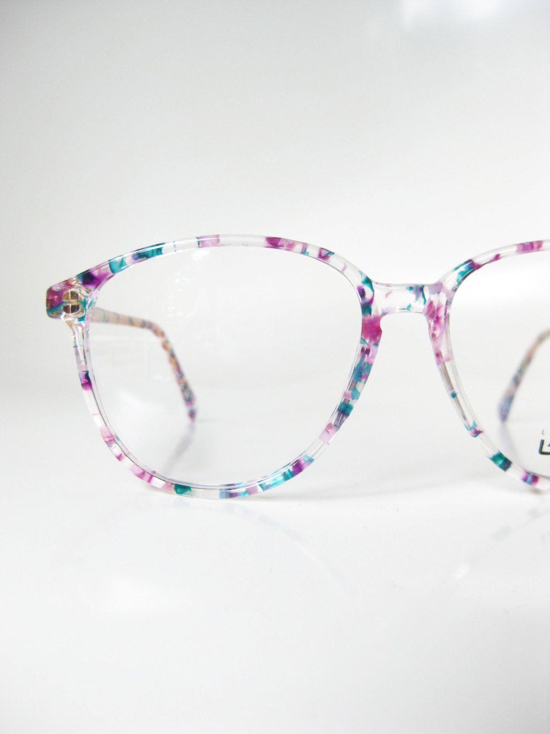 Pin by Megan Daniell on Cute Glasses in 2018 | Pinterest | Glasses ...