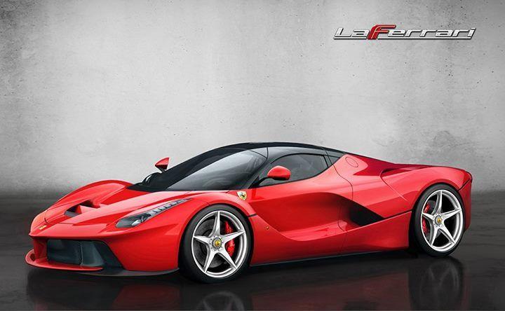 Marvelous Ferrari Car HD New Wallpapers 2015 Free Download | HD Walls
