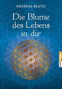 """""""Die Blume des Lebens ist ein universelles Symbol, das auf der ganzen Welt gefunden werden kann."""" sagt Andreas Beutel. Was bedeutet aber dieses kraftvolle, spirituelle Symbol für uns selbst? Anschaulich und bildhaft beschrieben, erhalten Sie zahlreiche Antworten in diesem Taschenbuch!"""
