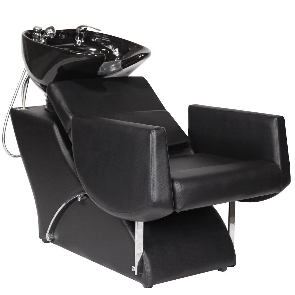 Beauty salon equipment furniture barber chairs hair