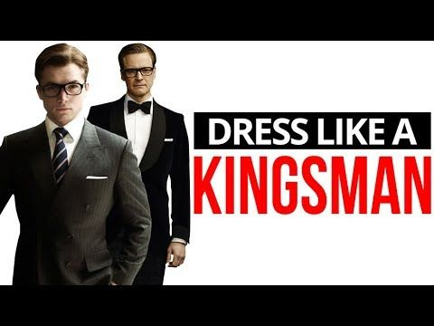 Celebrity Men Style Series