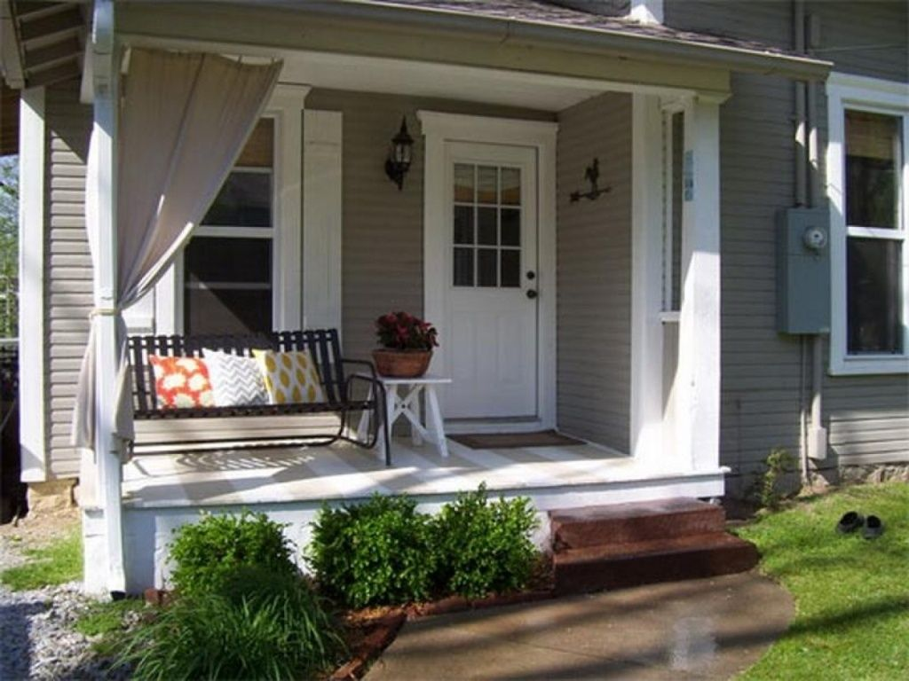 Elegant Modern Front Porch Ideas Australia Gf02k9e Small Porches