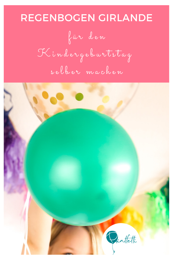 Party Geschenk Beutel X 10 Mit Seidenpapier Geburtstag~Hochzeit~Taufen
