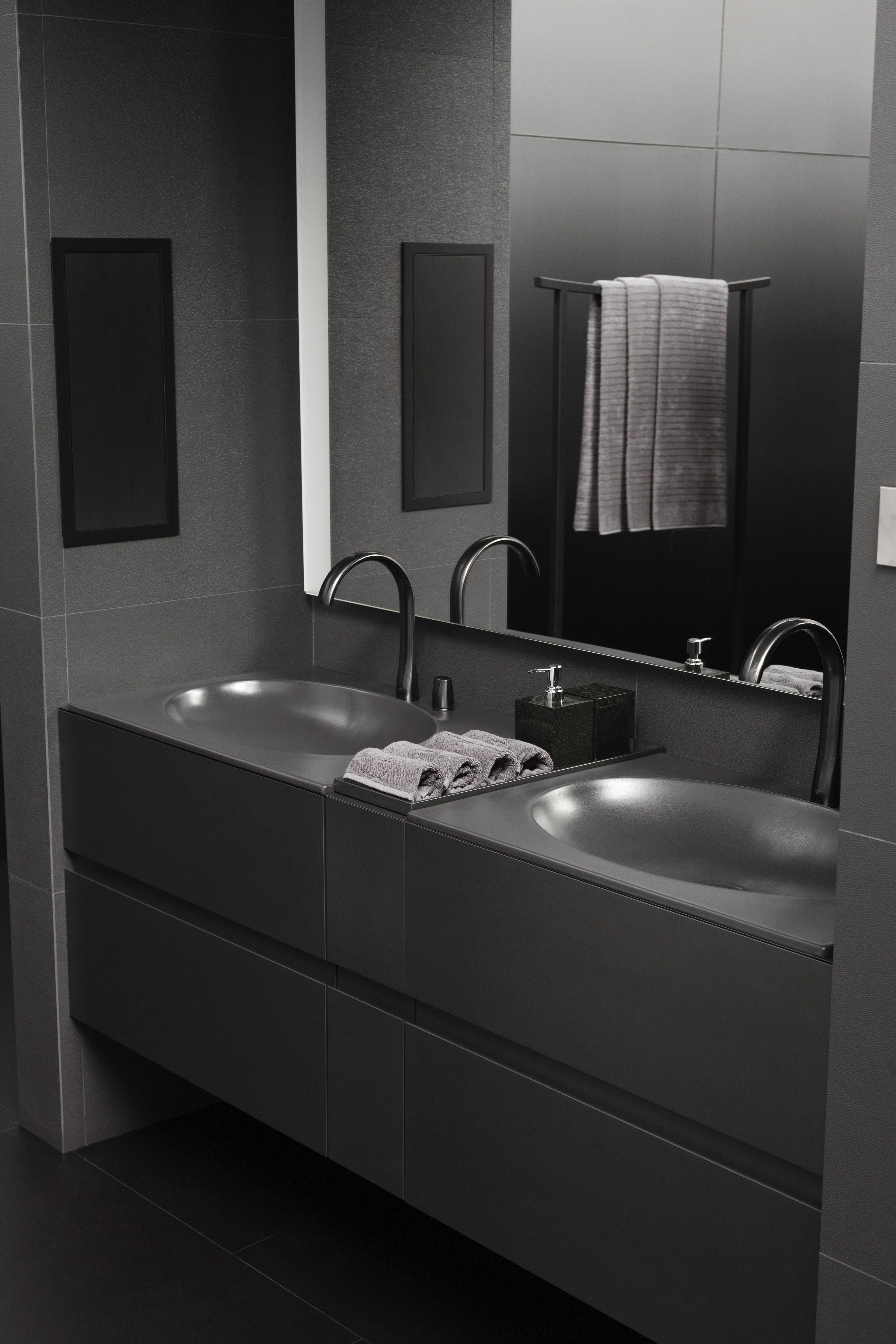 Salle De Bain Idea Group ~ collection pour la salle de bain armani roca raffinement et