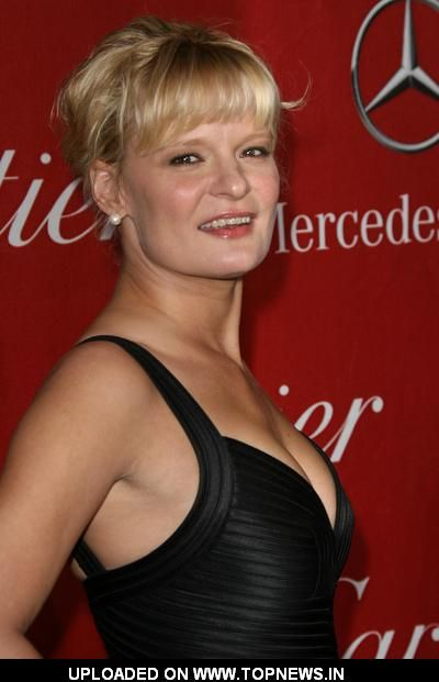 martha plimpton twittermartha plimpton young, martha plimpton 1989, martha plimpton twitter, martha plimpton wiki, martha plimpton natal chart, martha plimpton 2016, martha plimpton calvin klein, martha plimpton and river phoenix, martha plimpton instagram, martha plimpton model, martha plimpton husband, martha plimpton who dated who, martha plimpton jake gyllenhaal, martha plimpton relationships, martha plimpton goonies, martha plimpton feet, martha plimpton river, martha plimpton married, martha plimpton imdb, martha plimpton net worth