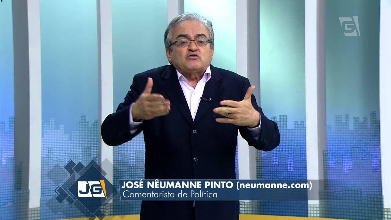 José Nêumanne Pinto / Confundir Brasil com Cunha é o pior escárnio do PT