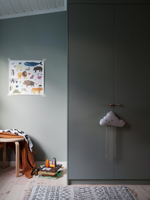 Ikea Storage Table Wire Frame Tendances De Decor Ikea Galant Bureau Meuble Dossier Suspendu In 2020 Kids Bedroom Dream Simple Bedroom Design Room