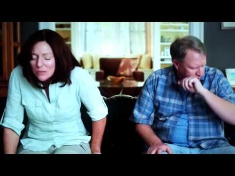 Value City Furniture Commercial Gagging