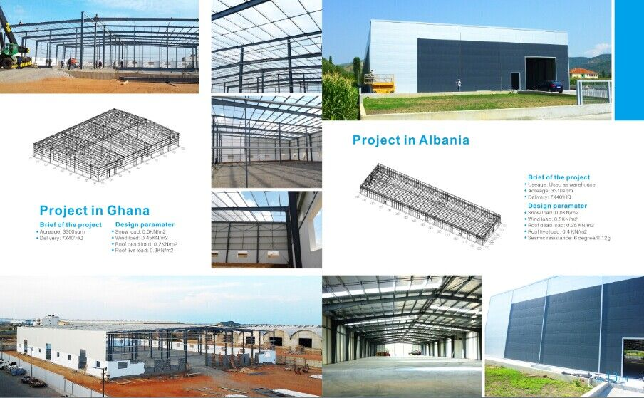 Pin By David Zhang On Steel Structure Building Steel Structure Buildings Steel Structure Structures