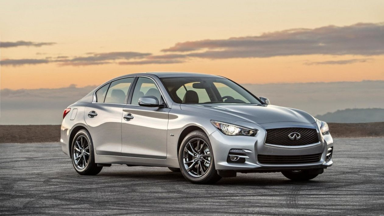 2021 Infiniti Q50 Photos in 2020 Infiniti q50, Infiniti