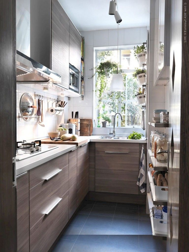 home repair and remodeling kitchendesigner tiny kitchen on extraordinary kitchen remodel ideas id=40447