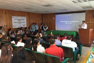 #IMSS y empresas por una cultura de prevención entre trabajadores - Milenio.com: El Universal IMSS y empresas por una cultura de prevención…