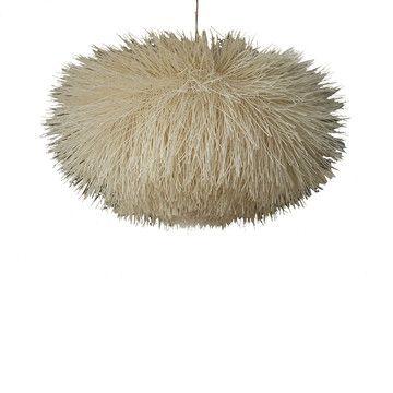 Urchin Medium, $549, now featured on Fab.