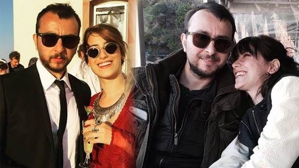 Amber Heard Johnny Depp Evlendi