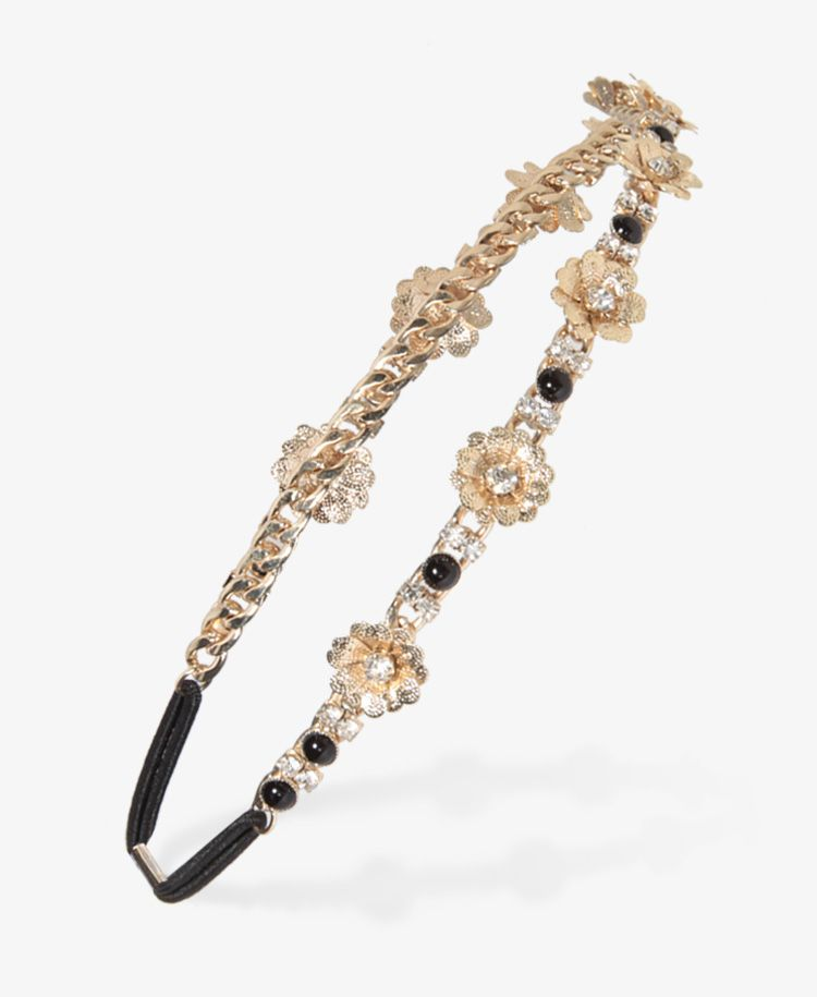 Blooming Flower Headband #partyperfect   Accessories ...
