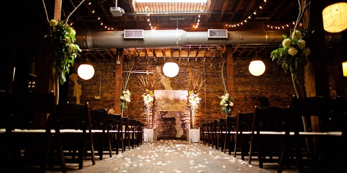 B A Warehouse Birmingham Al Best Wedding Venue Alabama Wedding Venues Birmingham Wedding Warehouse Wedding