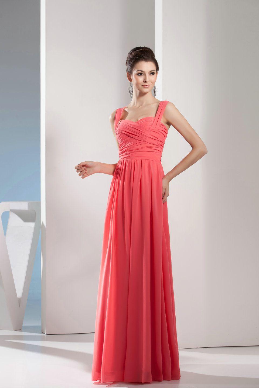 Großzügig J Aton Hochzeitskleid Fotos - Brautkleider Ideen ...