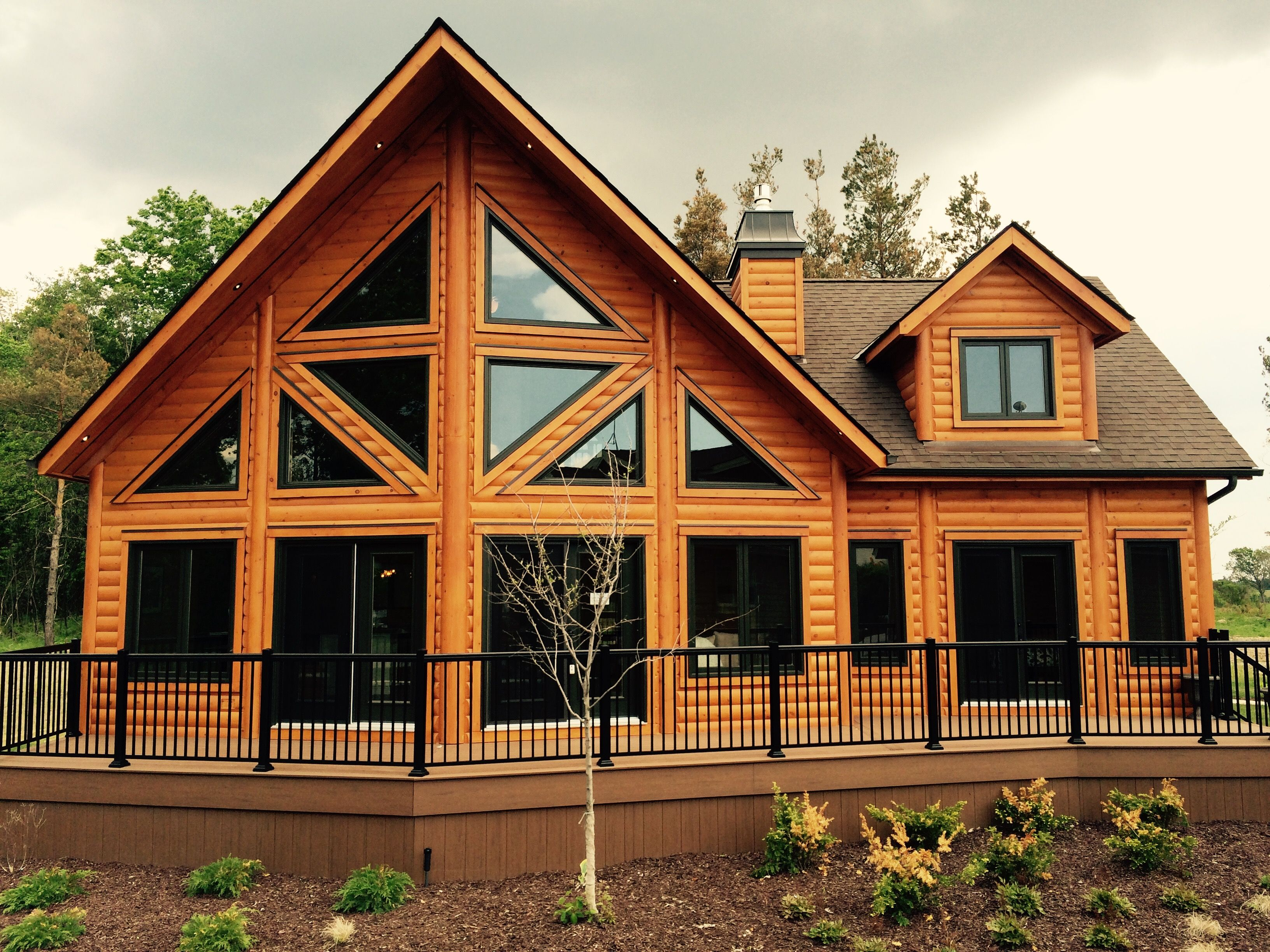 a frame home kit manufacturers tennessee log homes knoxville