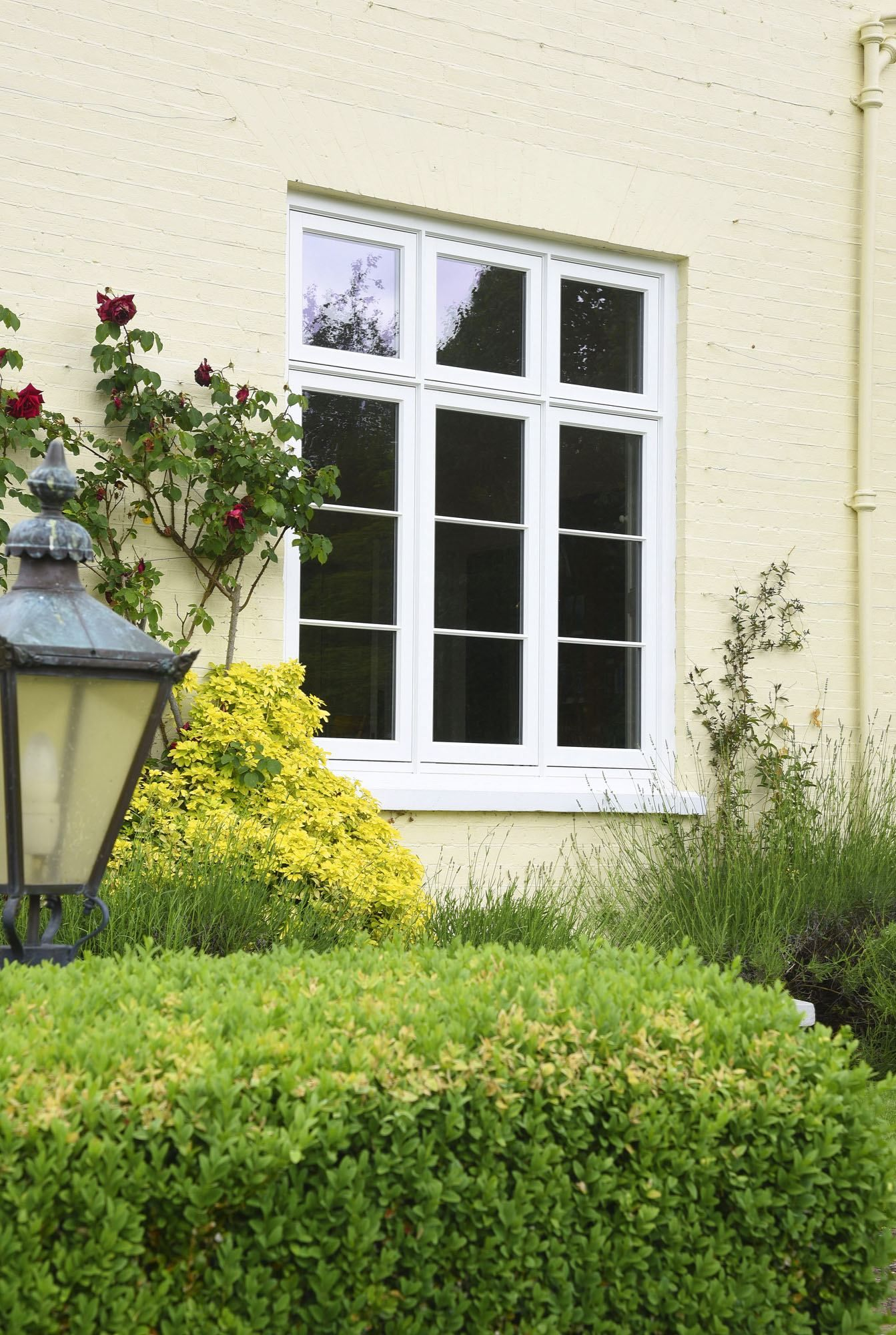 Beautiful Modern And Traditional Windows Flush Casement Timber Windows All Made To Measure Using Engineered Timber And To Windows Casement Windows Casement