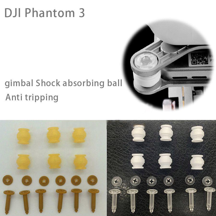 Find More Parts & Accessories Information about Original DJI Phantom ...