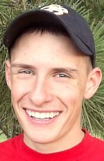 Army PFC. Seth M. Stanton, 19, of Colorado Springs, Colorado. Died December 17, 2006, serving during Operation Iraqi Freedom. Assigned to 1st Squadron, 7th Cavalry Regiment, 1st Brigade, 1st Cavalry Division, Fort Hood, Texas. Died in Balad, Iraq, of injuries sustained when his vehicle struck an improvised explosive device while on mounted patrol Dec. 16 in Taji, Iraq.