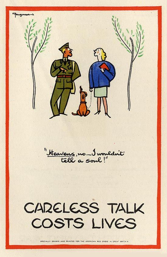 Pin On Artists Of The Artists Rifles
