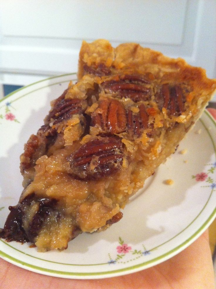 Moonshine pie food recipes with moonshine pinterest taste moonshine pie people say this is the best pie theyve ever tasted find this pin and more on food recipes with forumfinder Image collections