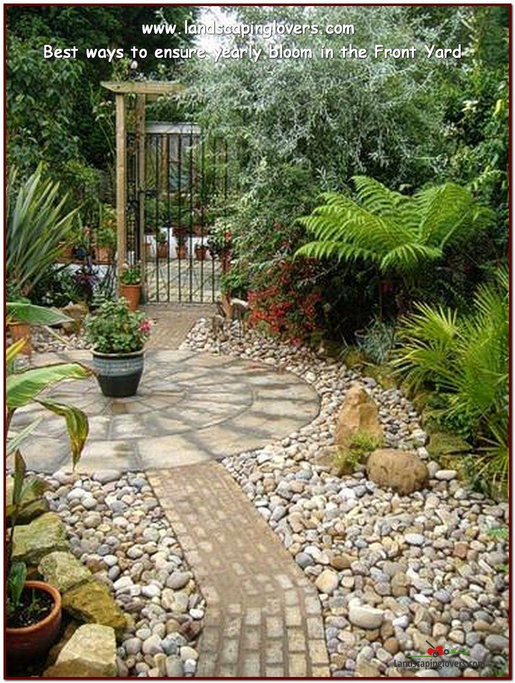 17++ Gravel garden path ideas trends