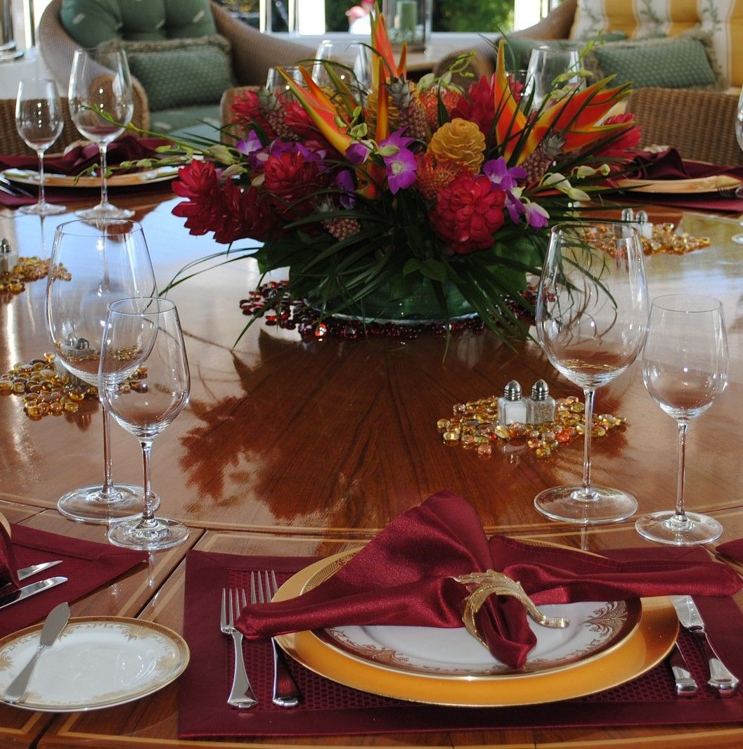 Something's missing from tablesettings and we often miss