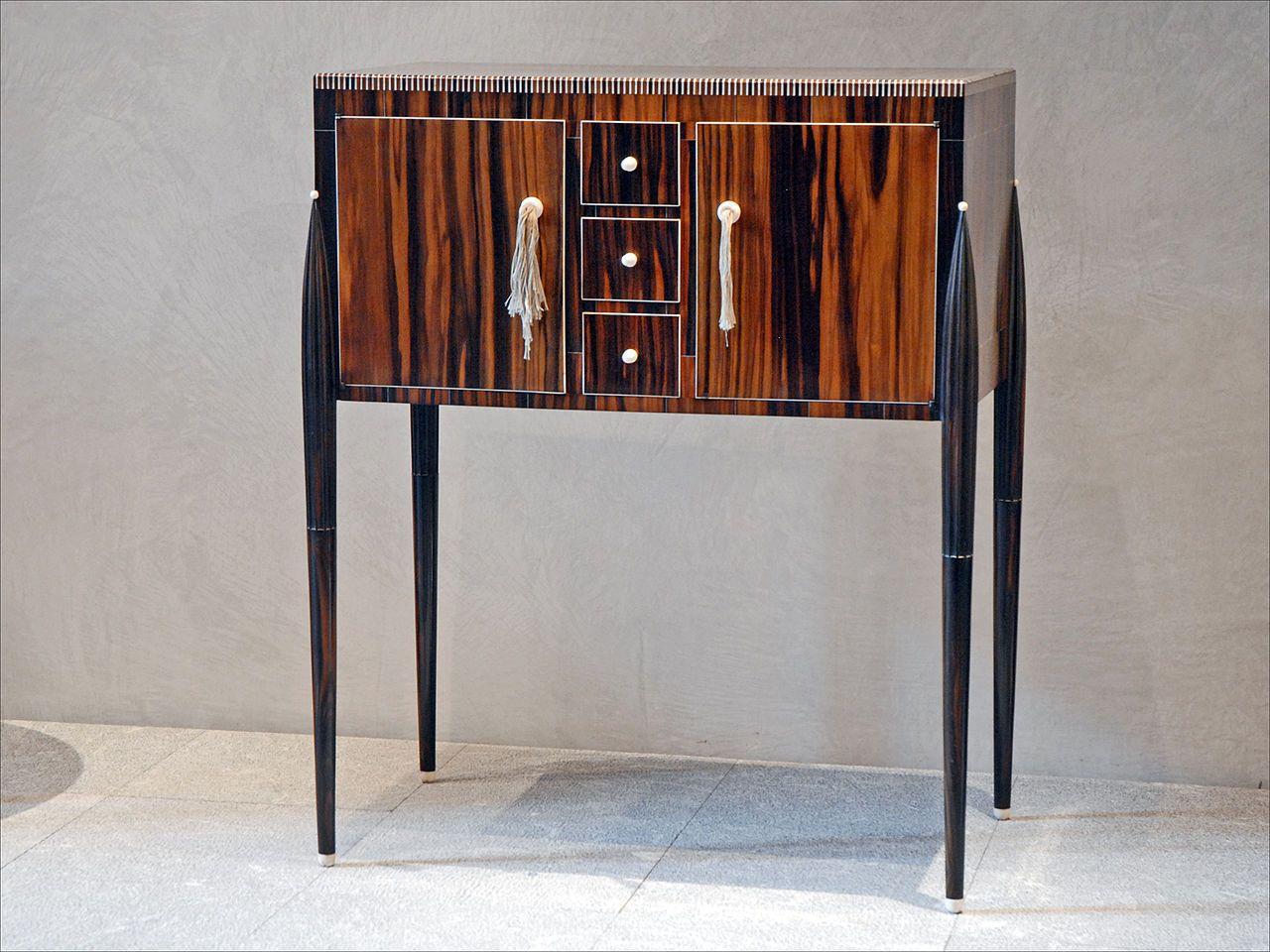 Jacques emile ruhlmann musée des beaux arts de lyon 5469658728