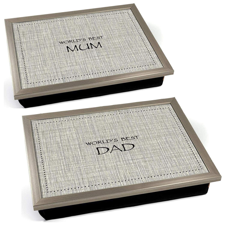 world s best quality lap tray range bean bag beanbag padded rh pinterest com
