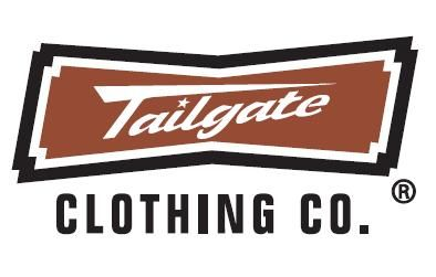 File Tailgate Clothing Company Logo Jpg Wikipedia The Free