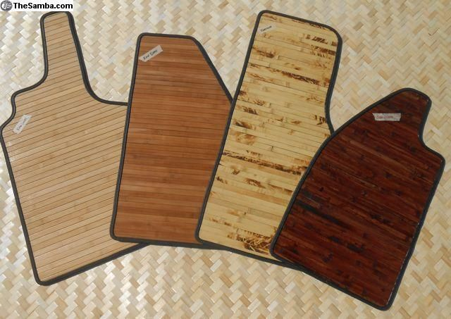Vw Classifieds Bamboo Floor Mats Alternative To Cocomats Bamboo Flooring Bamboo Floor Mats
