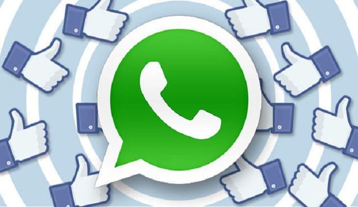 tiene cifrado de extremo a extremo whatsapp