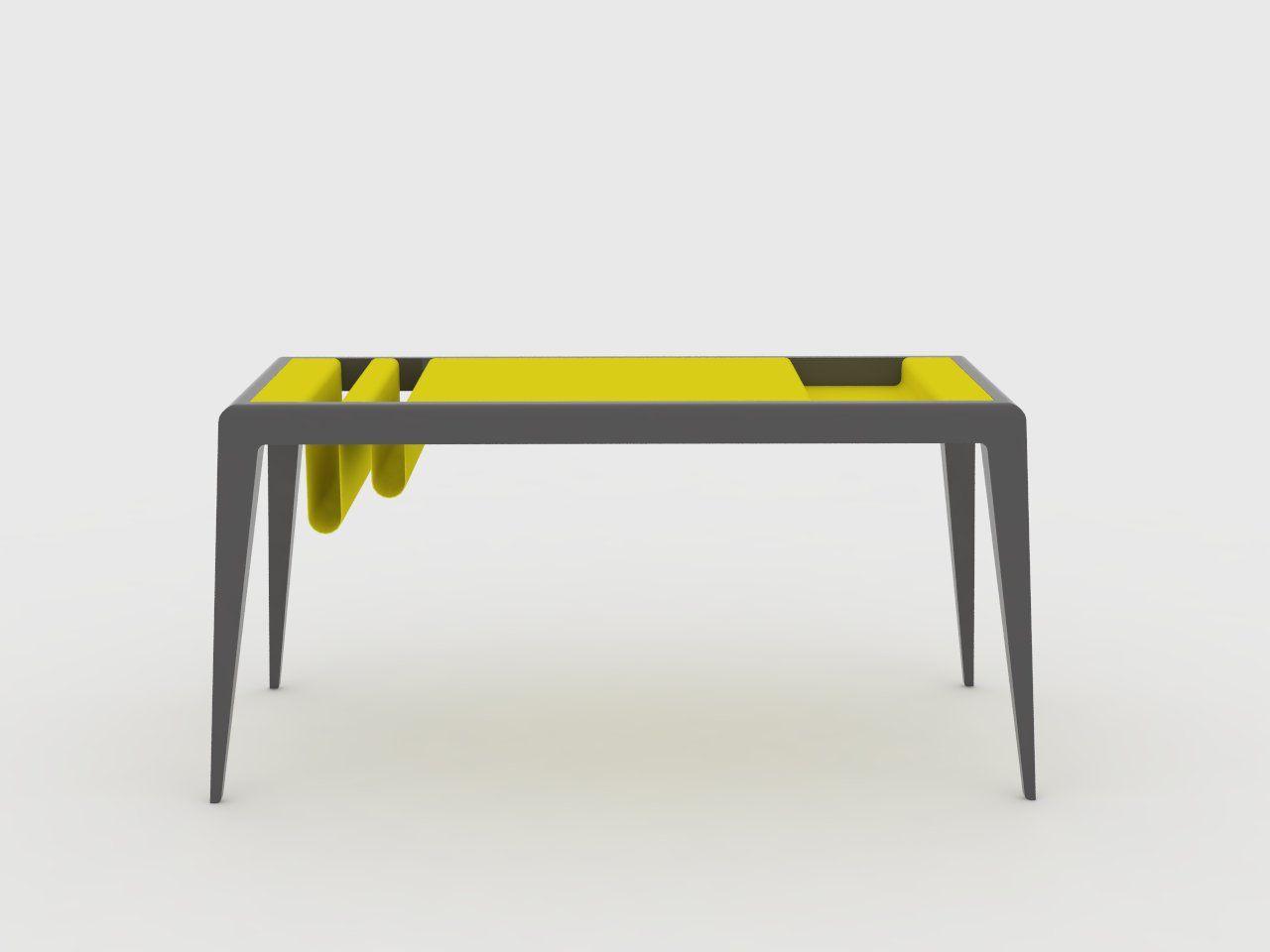 Ludovic Avenel Journees Europeennes Des Metiers D Art 2015 Home Decor Furniture Decor