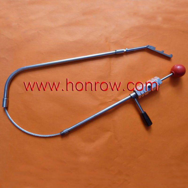 Locksmith tools open door lock tool/lock pick,auto tool for