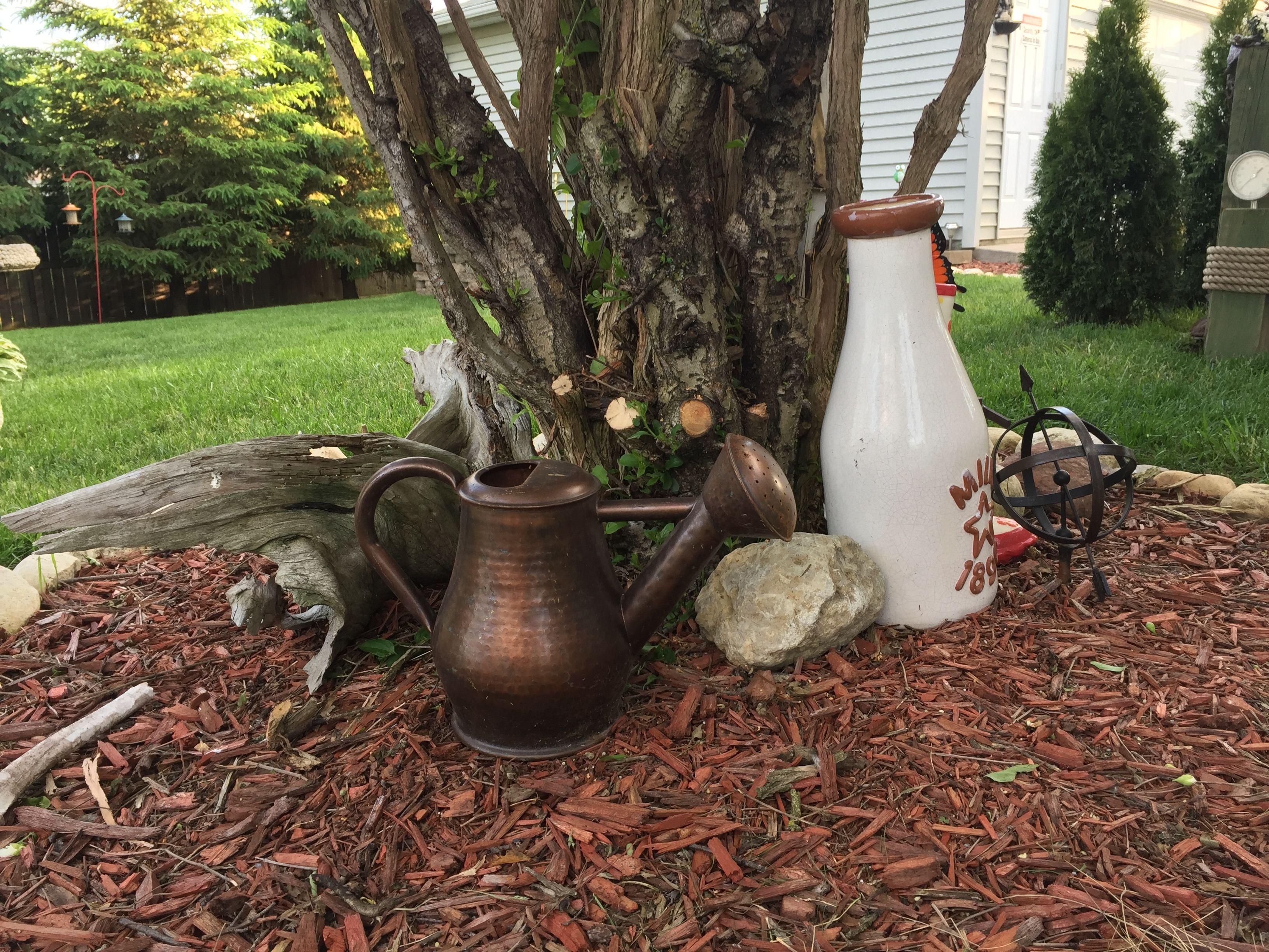 more vintage flea market and garage sale finds varla u0027s garden