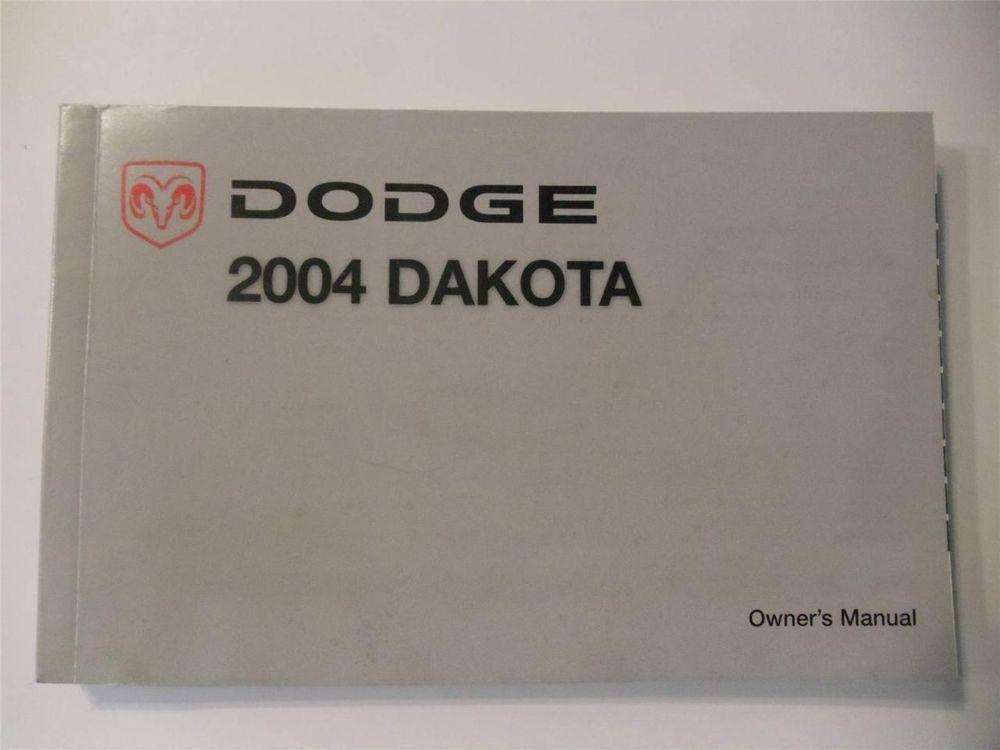 bissell pet hand vac multi level filter 97d5 rh pinterest com 2004 dodge dakota service manual download 2004 dodge dakota service manual download