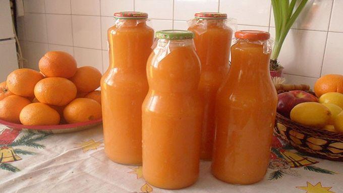 Domáci Kubík plný vitamínov a bez pridaného cukru! Skvelý pre celú rodinu | Chillin.sk