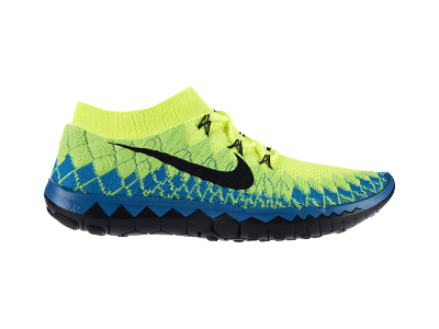 finest selection c7aa4 906f1 Find this Pin and more on Stuff to Buy by soumyachakrabar. The Nike Free  Flyknit Men s ...