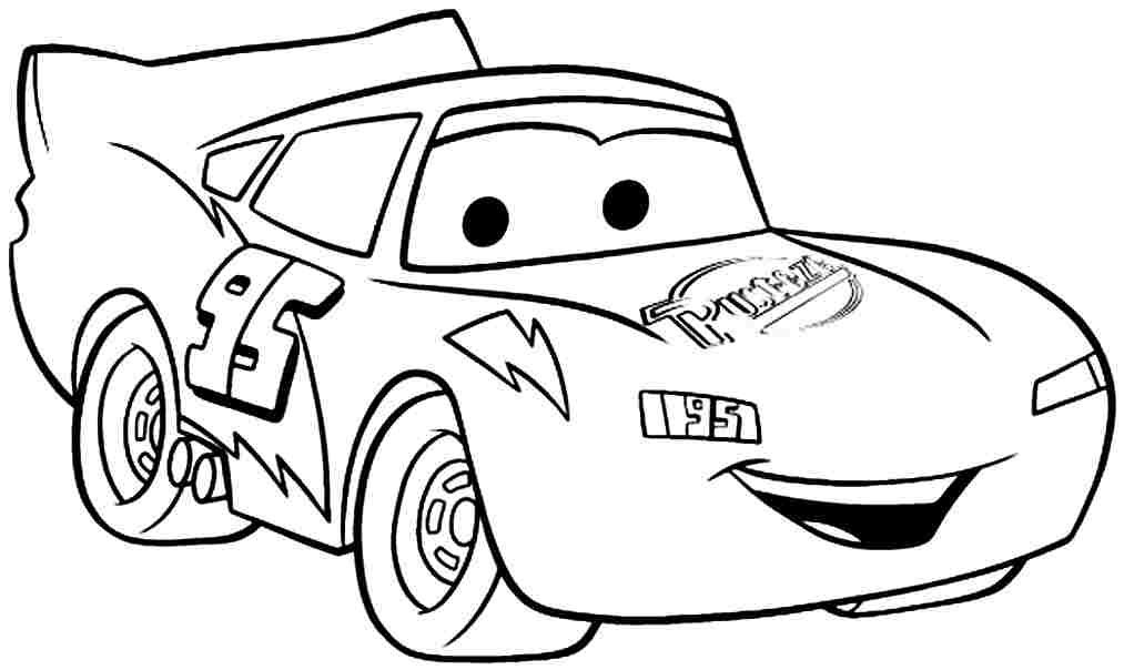 Coloring Pages For Toddler Boys Race Car Coloring Pages Coloring Pages For Boys Coloring Books