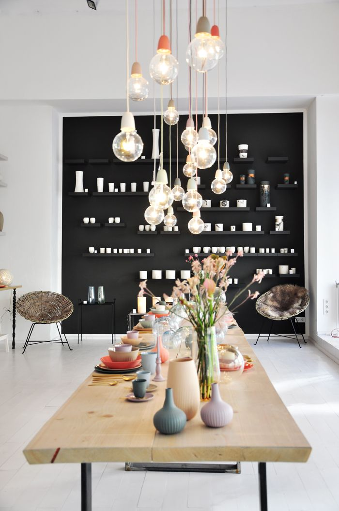 wien shopping tipps. Black Bedroom Furniture Sets. Home Design Ideas