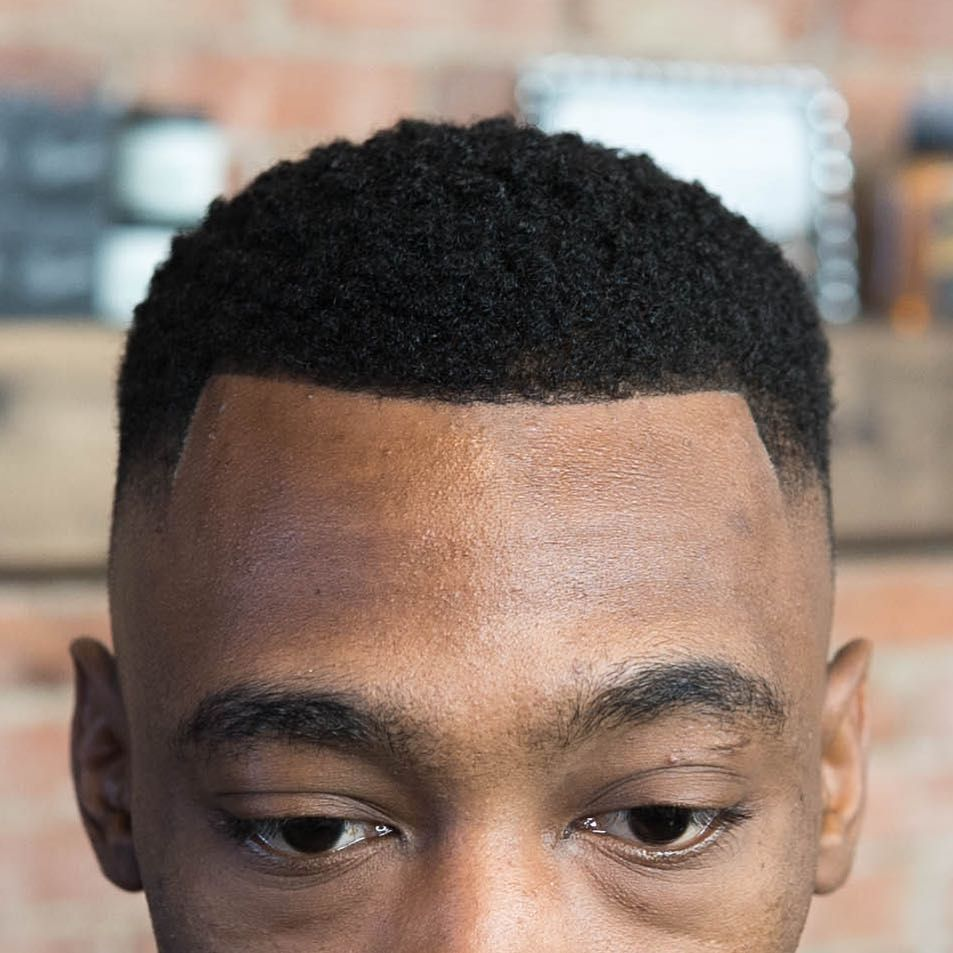 Haircut styles for men 2018 short hairstyles for men   short hairstyle haircut styles and