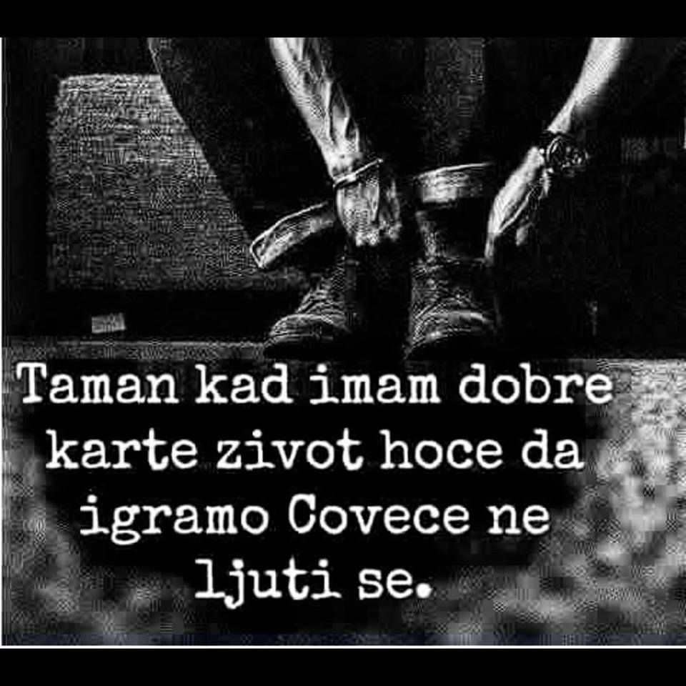 Serbische Witze