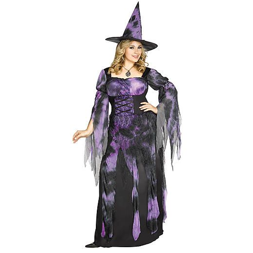 Totally Ghoul Countess Adult Womans Halloween Costume | Costumes ...