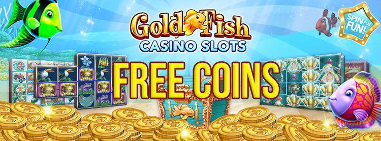 Foxy bingo 200 free spins