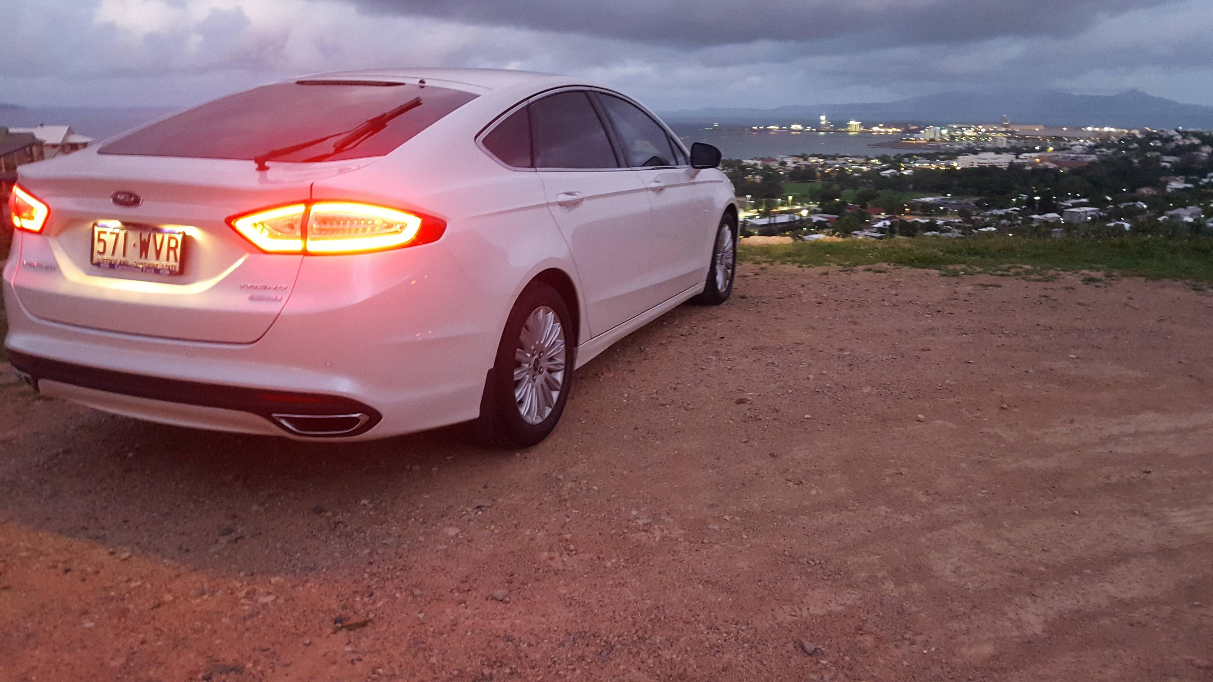 Finally Upgraded To A 2016 Ford Mondeo Trend Couldn T Be Happier Ford Cars Car Fordgt Focus Fiesta Auto F150 Ford Mondeo Ford Ford Gt